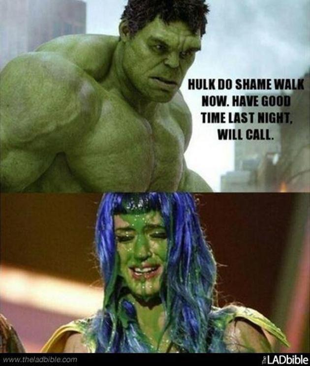Funny Memes Funny Incredible Hulk Compilation Funny Memes