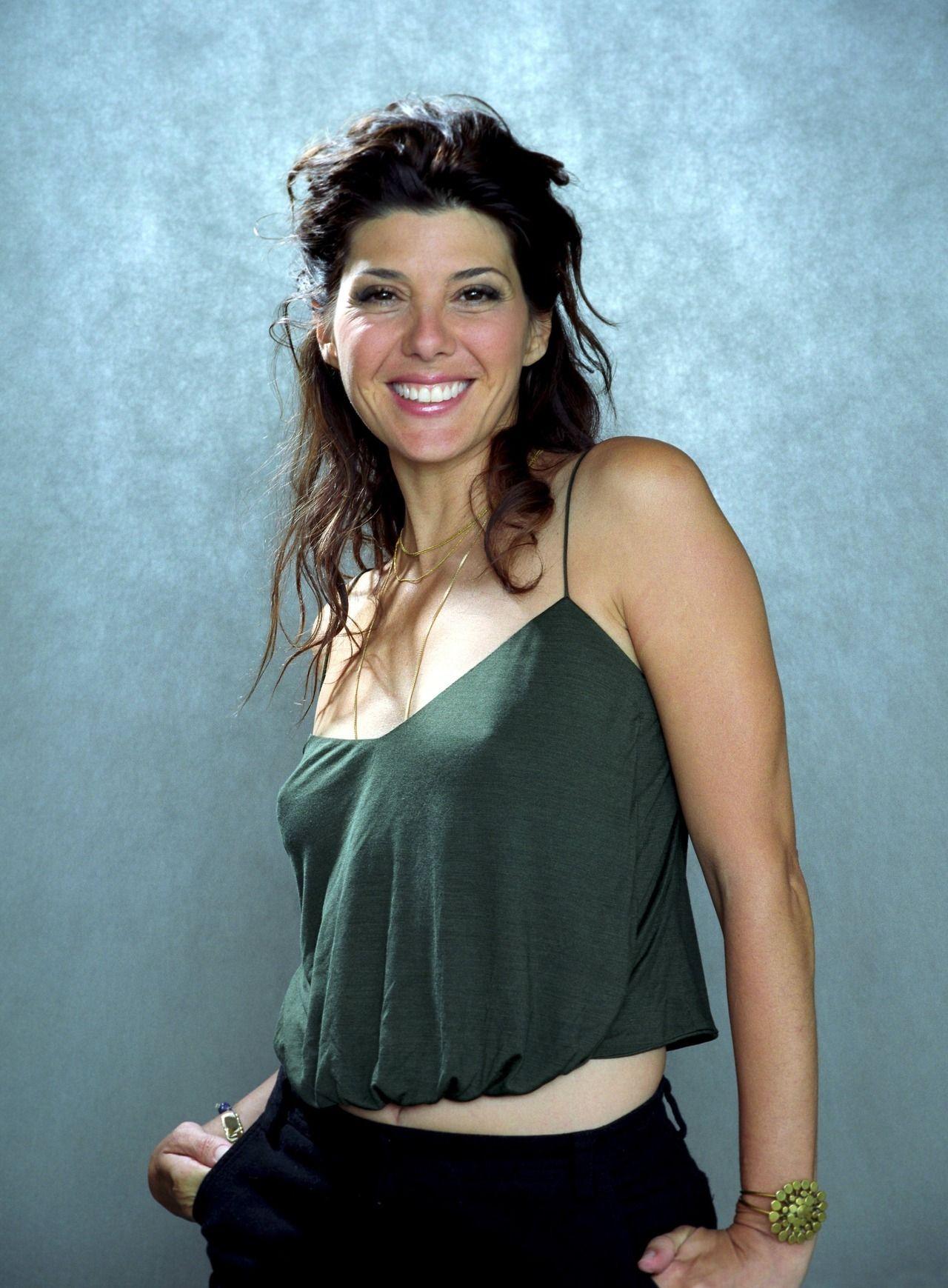 Celebrity Marissa Nicole