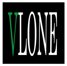 Image Result For Vlone Logo In 2019 Vlone Logo Logos