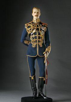 Prince Albert of Wales