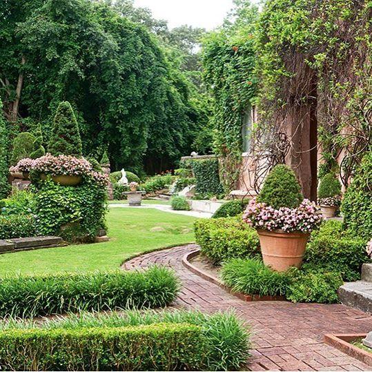 Pin de RAH AMY en xochicalli Pinterest Fuente de jardín, Jardín