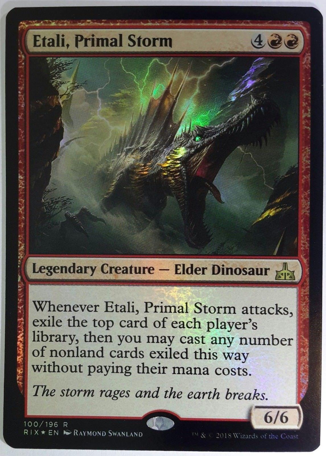 4x 4 x Rot Shambler x 4 Uncommon Battle for Zendikar ~~ MINT ~~ MTG Magic