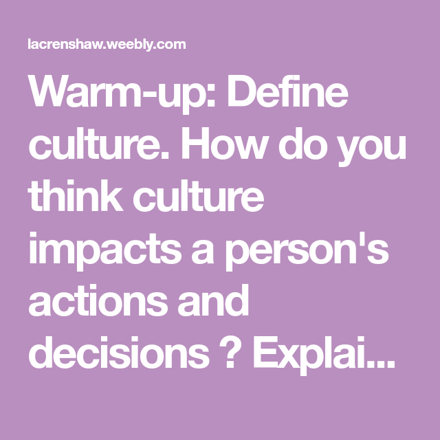 culture define culture at dictionarycom - 640×640