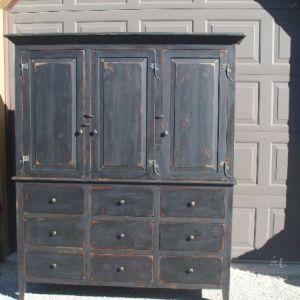 barnwood bedroom and bathroom furniture | barn wood, wood