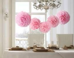 Resultado de imagen para como hacer flores de tissue paper