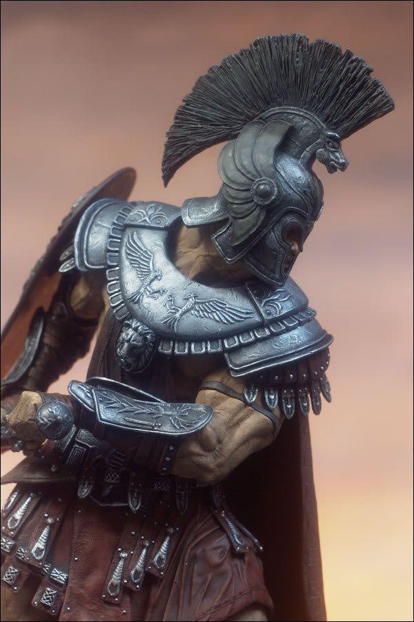 Spartan Tattoo on Pinterest | Warrior Tattoos, Shield ...