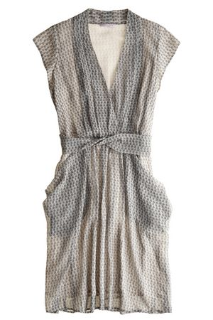 calypso st barth | kate dress >> Oh this is lovely!