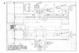 Resultado De Imagen Para Planos De Torno Casero Para Madera Tokarnyj Stanok Yashik Dlya Instrumentov Instrument