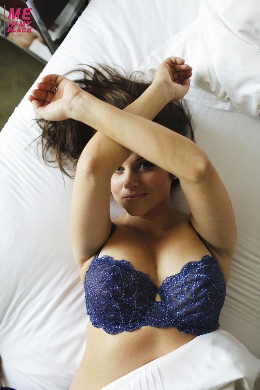 Selfie Tiffani-Amber Thiessen nudes (32 photo), Topless, Leaked, Boobs, swimsuit 2020