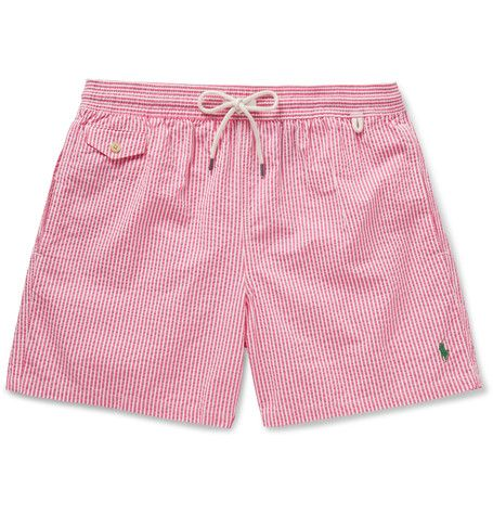b5fa2916 POLO RALPH LAUREN . #poloralphlauren #cloth #swimwear | Polo Ralph ...