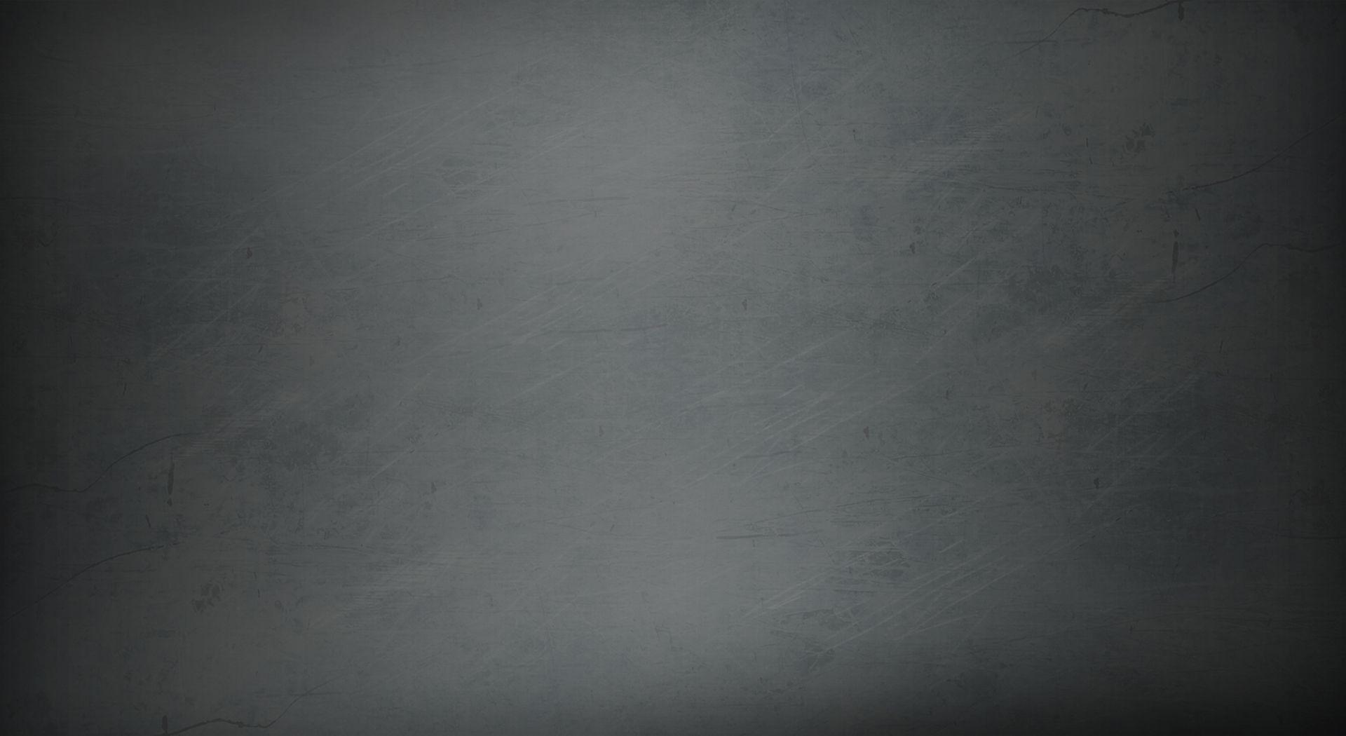 Dark Gray Wallpapers