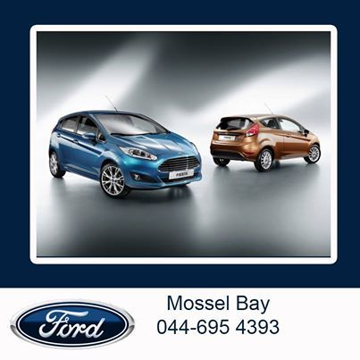 Did you know that the Ford Fiesta 1.6 TDCi manual was voted the most economical vehicle in its class in 2012 giving an average of 4.8l/ 100kms? Test drive a new Fiesta at Mosselbaai Ford & Mazda and experience the drive that lets you go further. #fuelefficiency #lifestyle