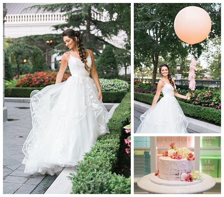 Eye Candy 2017 for Gateway Bridal & Prom | 2017-2018 Bridal ...