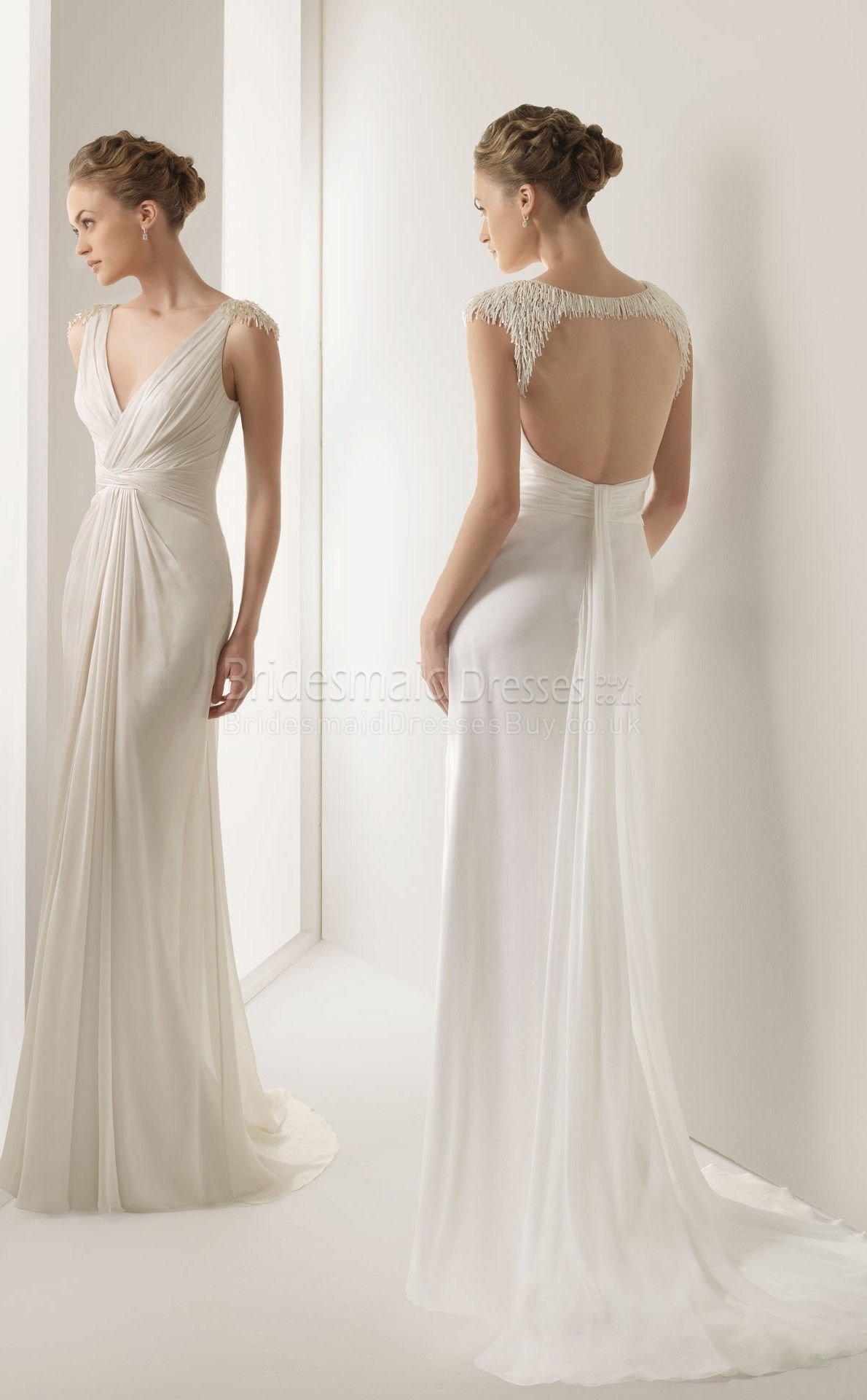 Dresses for guests at a beach wedding  Best Winter Wedding Guest Dresses  Simple weddings Beach weddings