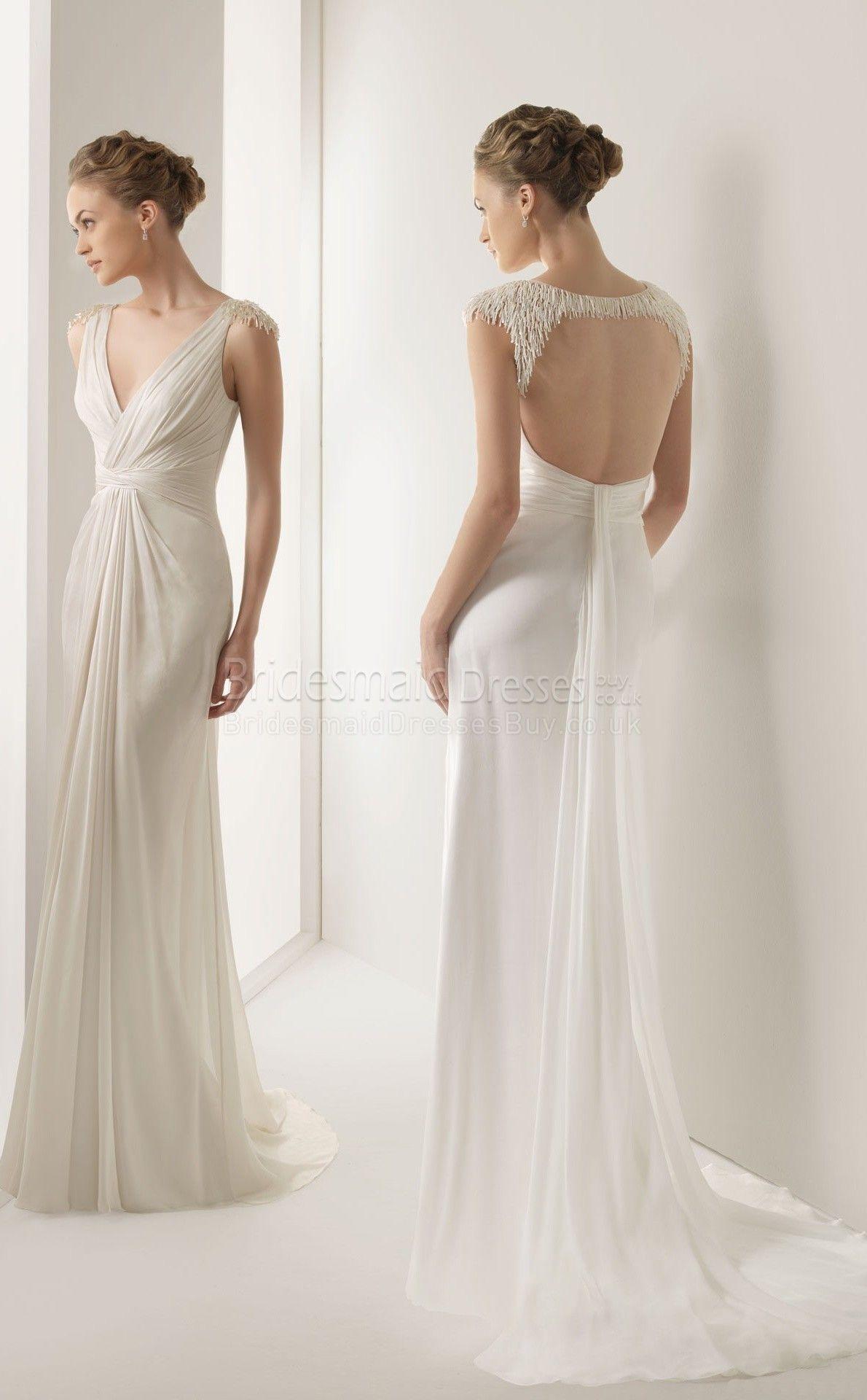 Best Winter Wedding Guest Dresses  Simple weddings Beach weddings