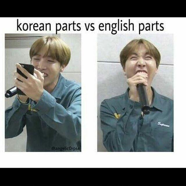Memes Bts English Love Memes Bts English Bts Memes Hilarious Kpop Memes Bts Bts Memes
