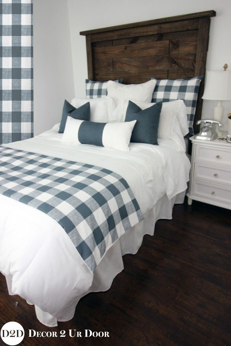 set good buffalo plaid image awesome comforter choose of lodge ecrins check ideas to
