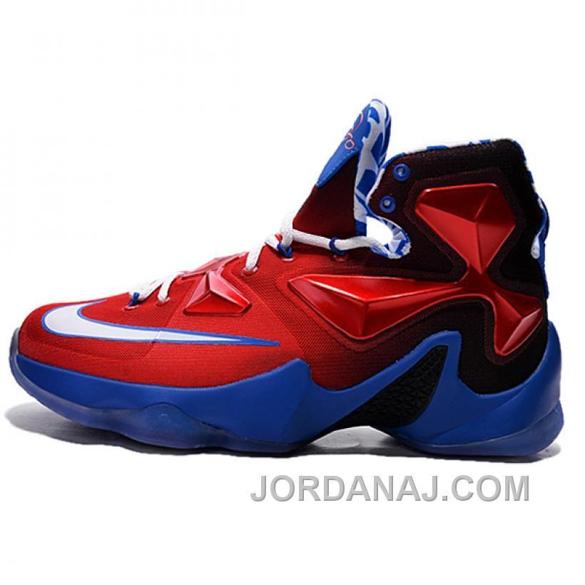 best service 7f9e6 f6c62 New Jordans Shoes, Air Jordans, Nike Shoes, Sneakers Nike, Michael Jordan  Shoes