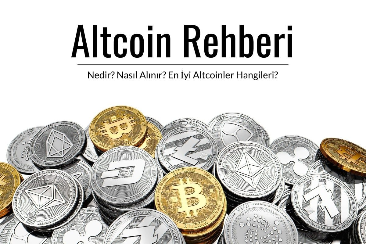 bitcoinul este manipulat)