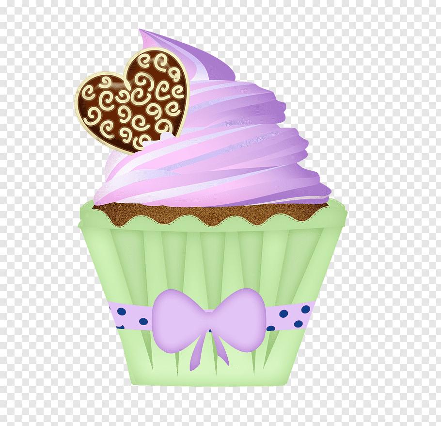 Birthday Cake Cupcake Bakery Muffin Cupcakes Png Pngwave Cartoon Birthday Cake Cupcake Bakery Cupcake Birthday Cake