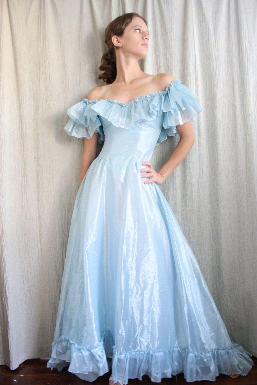 11++ Princess dress for women ideas info