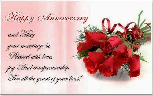 Wishing you joy and happiness always! wedding wishes sister new