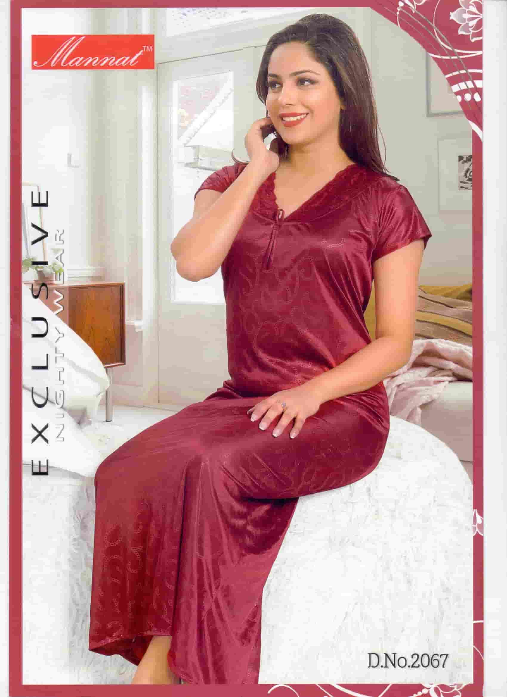 b7a3a8f5 Ladies Hot Dress - Buy Women Nightwear In Bangladesh | One Part ...