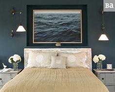 Tempe Star Sw Master Bedroom Decor Romantic Coastal Bedrooms Master Bedrooms Decor