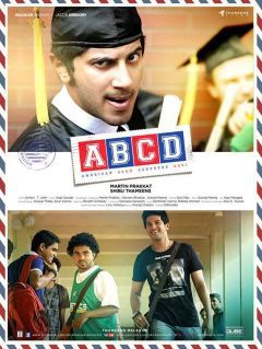 Abcd 2013 Malayalam Movie Songs Mp3 Download Songspk At Movie Songs Songs Movies