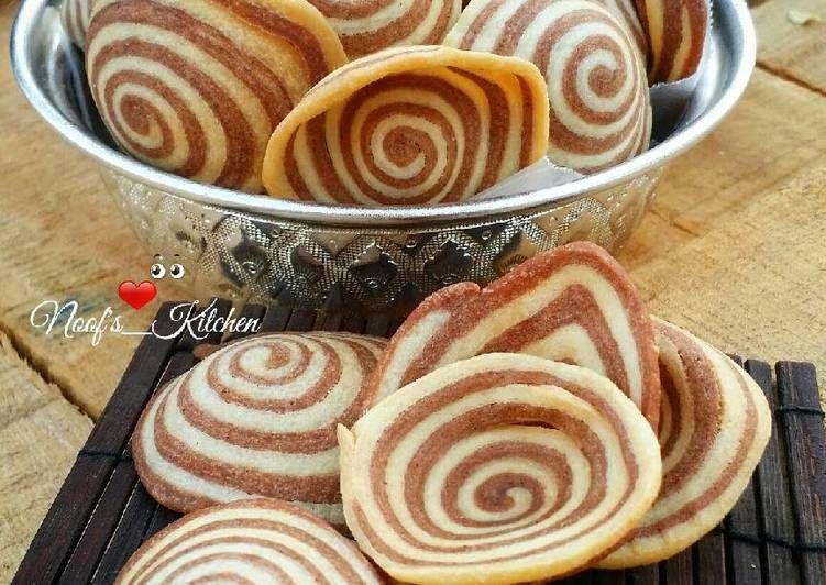 Pin Di Aneka Kue Cake