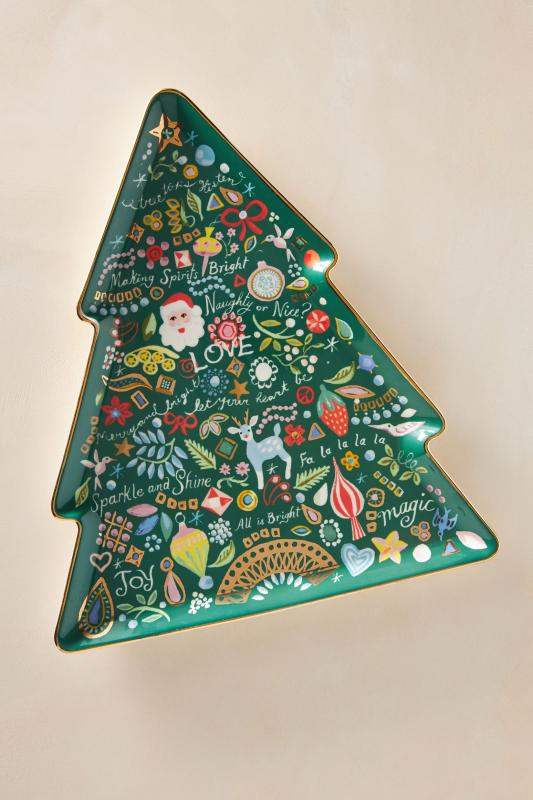 House Home Collection Anthropologie Hong Kong In 2020 Anthropologie Holiday Anthropologie Christmas Holiday Icon