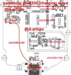 s4 mini circuit diagram wiring diagram & cable management  x mini circuit diagram #14