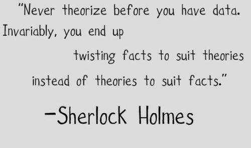 Pin On Sherlock