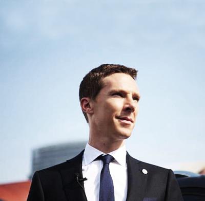 Benedict | Tumblr