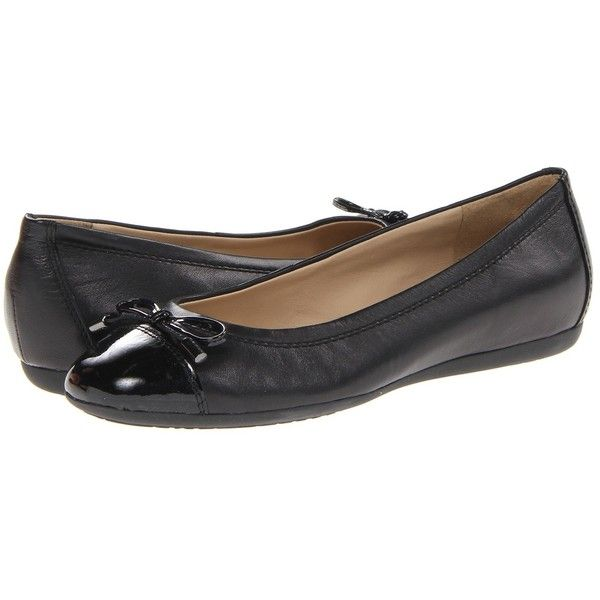 Museo Correspondiente Descortés  Geox D Lola 16 Women's Flat Shoes | Flat shoes women, Shoes, Womens flats