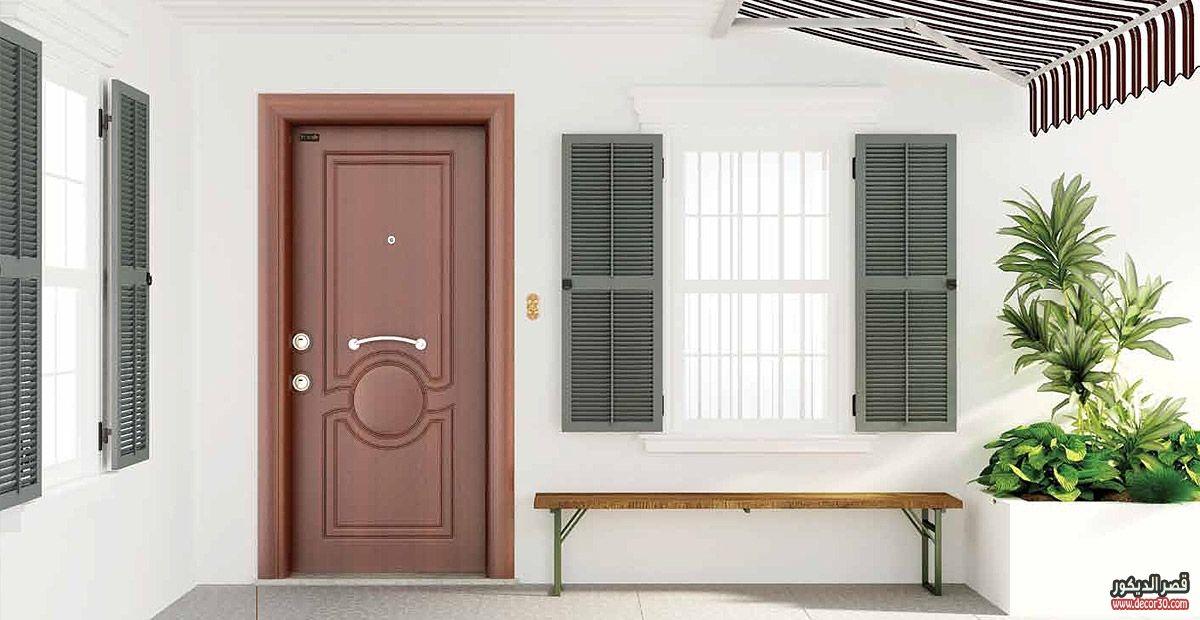 ديكور خلفية تلفاز ديكور تلفزيون بديل الرخام خلفية تلفزيون خشب ديكور خشب خلف التفاز In 2021 Decor Home Living Room Living Room Design Decor Living Room Decor Apartment
