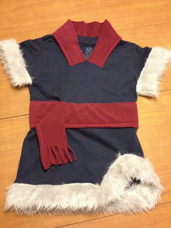 35 diy disney frozen costumes dresses elsa anna olaf elsa 35 diy disney frozen costumes dresses elsa anna olaf solutioingenieria Image collections