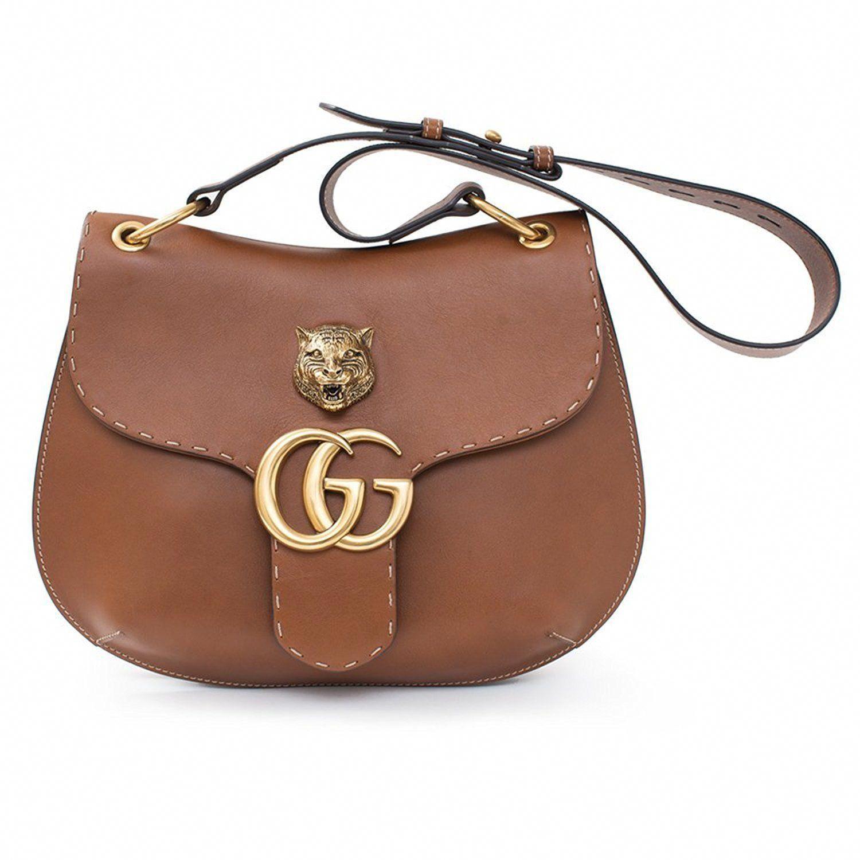 5f72bc5c42d5 gucci handbags and purses reviews  Guccihandbags Gucci Marmont