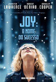 Joy O Nome Do Sucesso Dublado Online Filmes Online Gratis