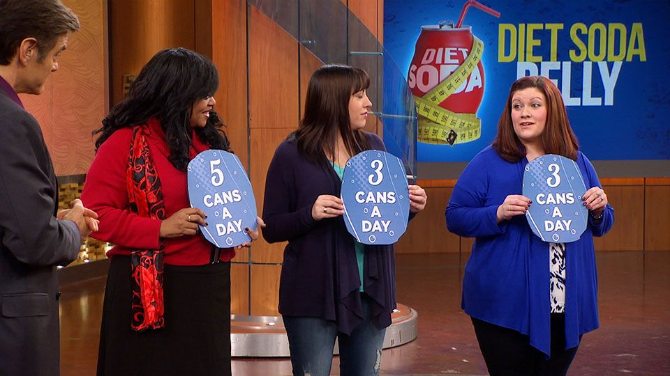 Pin On Dr Oz 28 Day Shrink Your Stomach