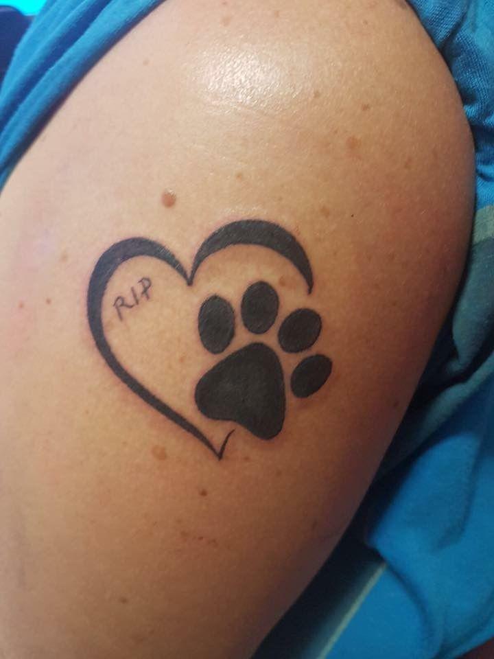 Mijn Eerste Tattoo Tattoos Print Tattoos Tattoos Ink