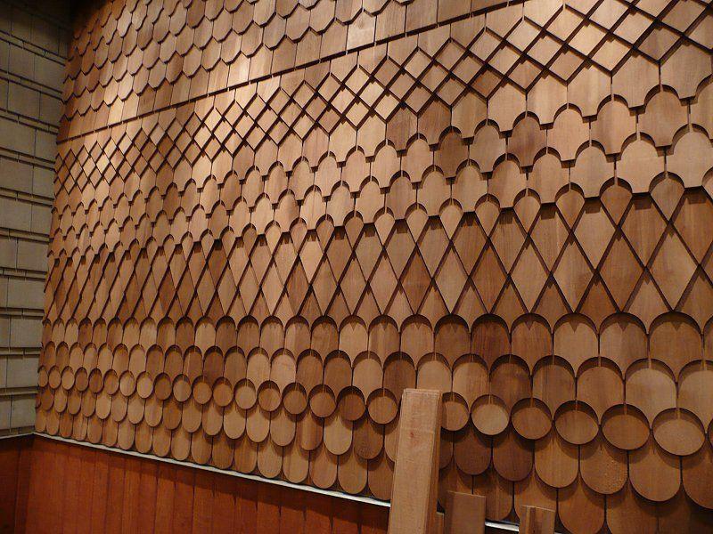 Best Red Cedar Shingles En Shakes Voor Dak En Gevel 400 x 300
