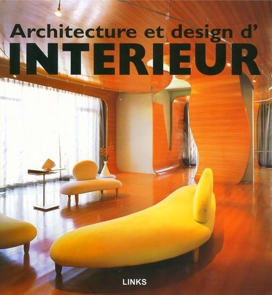 livre architecture et design d 39 int rieur c broto i comerma librairie eyrolles book. Black Bedroom Furniture Sets. Home Design Ideas