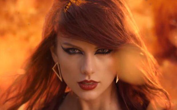 Os 12 makes mais marcantes dos clipes das cantoras que amamos - Beleza - CAPRICHO
