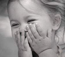 giggle... Doesn't God's Handiwork ..just make you smile ! Wa-hoooo !