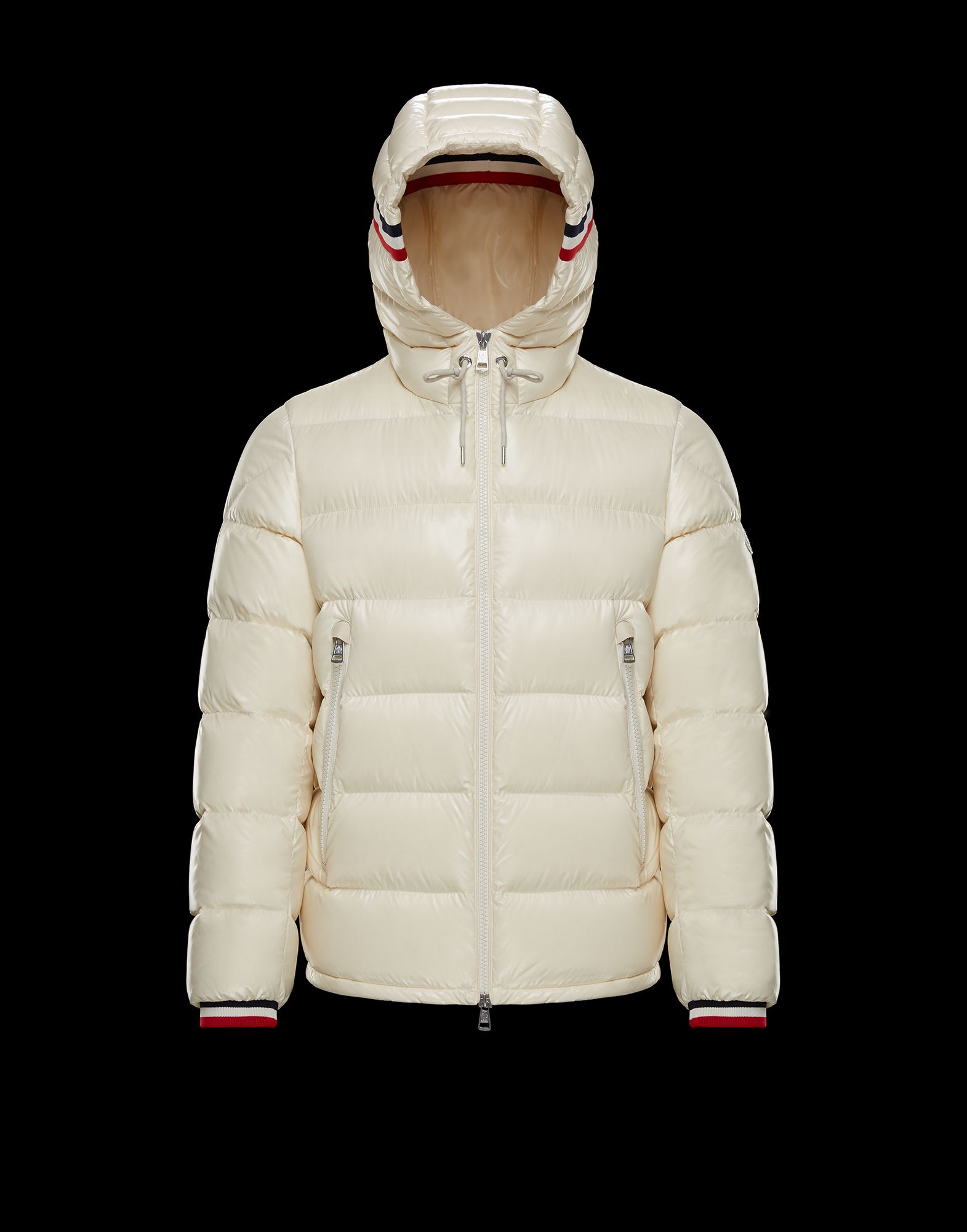Pin by Rj Föreïgn on Winter Fashion Jackets, Moncler