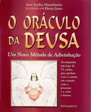 BAIXAR LIVRO DA BRUXA O PODER LAURIE CABOT