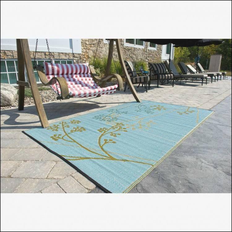 Costco Easy Living Indoor Outdoor Rug Outdoor Carpet