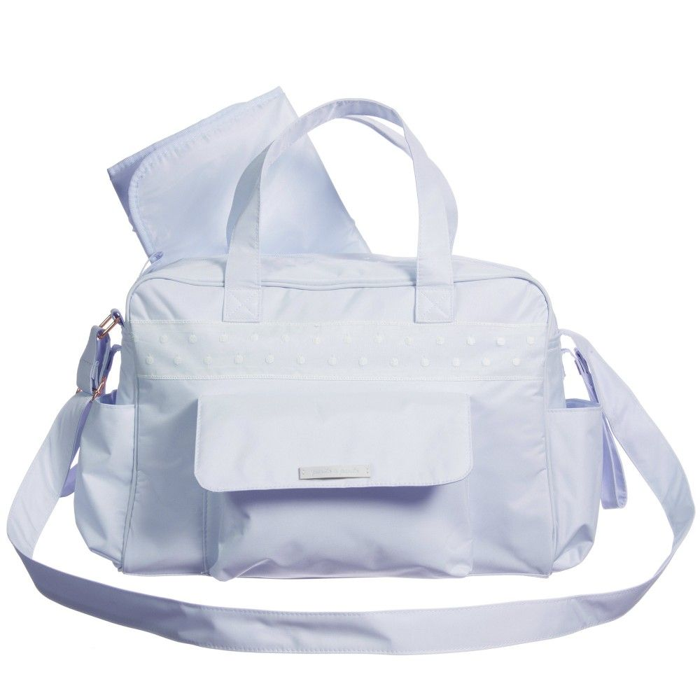Stylish cheap baby changing bags advise to wear in on every day in 2019