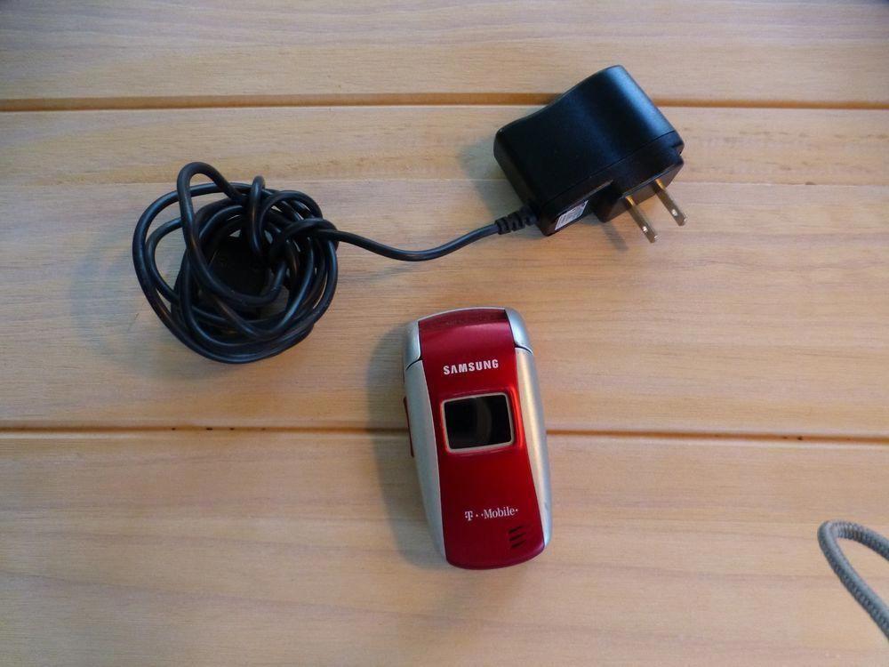 22 Fabulous T Mobile Phones Galaxy S9 T Mobile Phone Cases Revvl